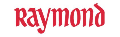 emi in raymond