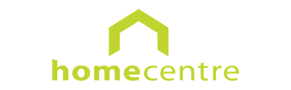 emi in homecentre