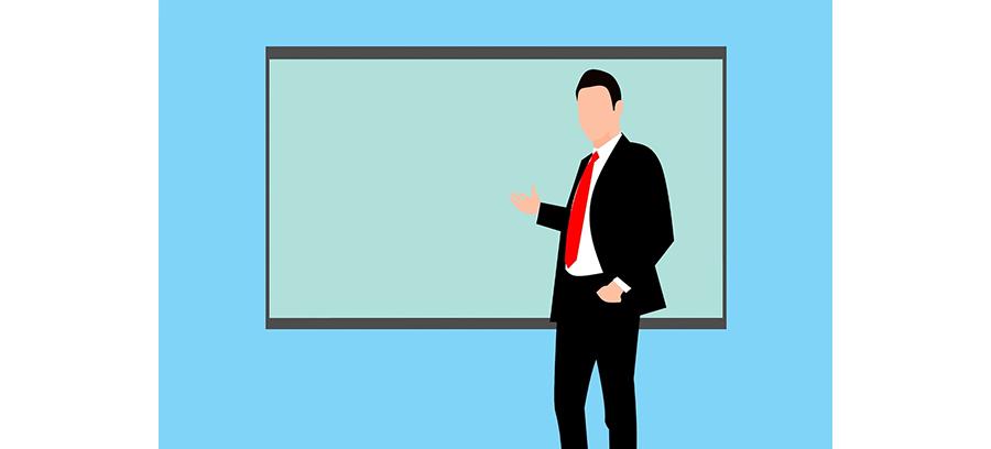 Simplelearn digital marketing courses