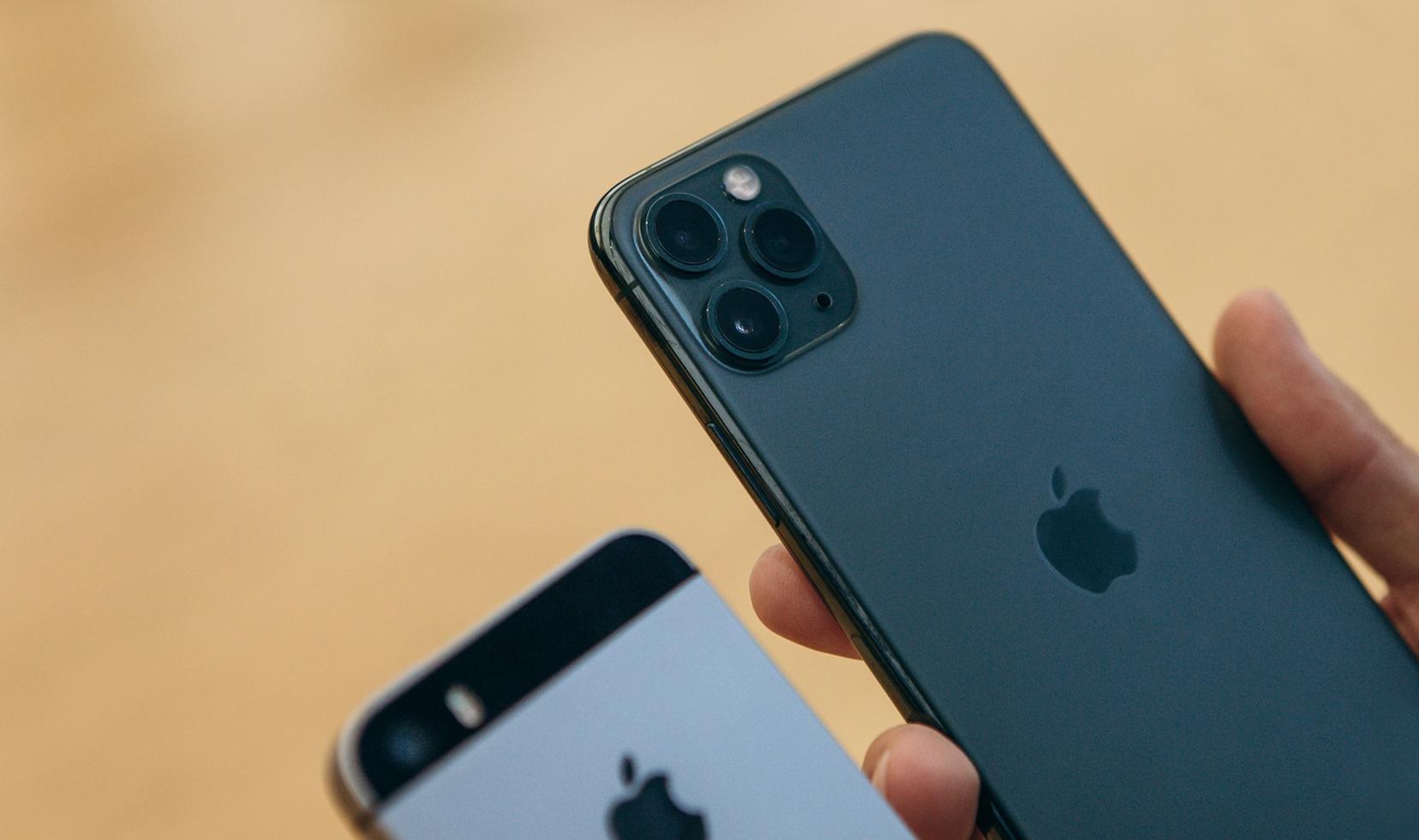 best refurbished iPhones