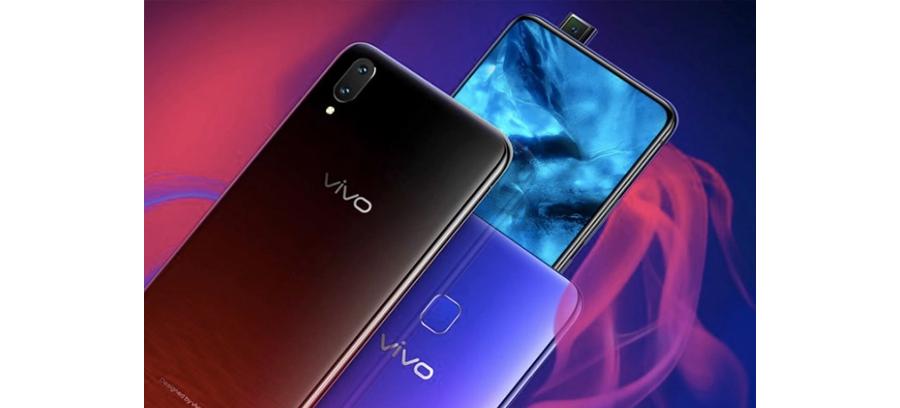 Vivo phones under 15000