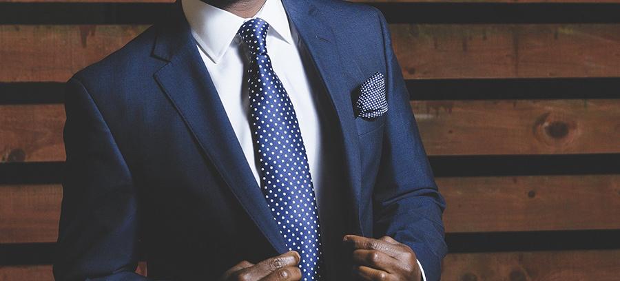 branded formal shirts for men