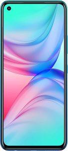 infinix hot 10 best phones under 10000
