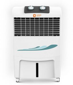 Orient smartcool best air coolers in india