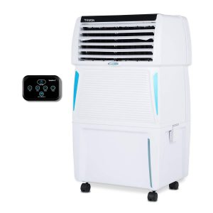 Symphony Touch 35 Best Air coolers in india