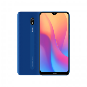 Redmi 8A- redmi smartphones under 10000