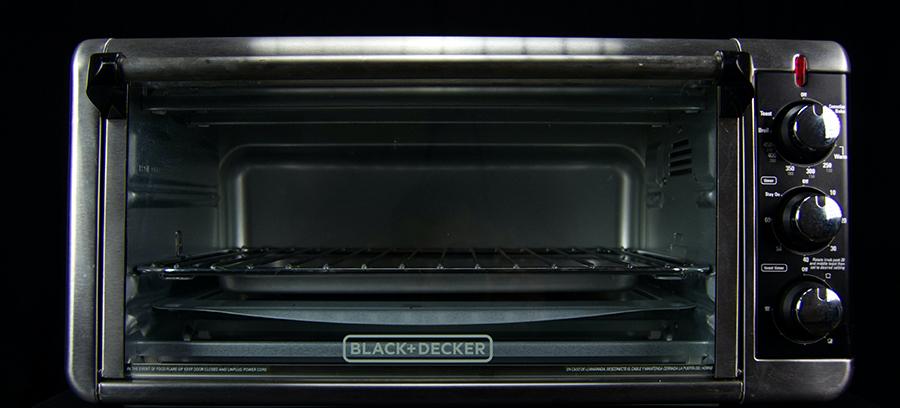 Best OTG Oven in India