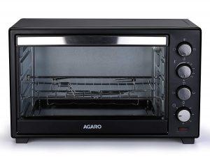 AGARO Best otg oven in india