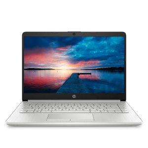 HP 14s ER0003TU