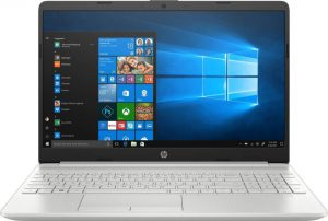 best work from home laptop HP