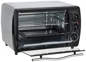 Prestige OTG best OTG oven in india