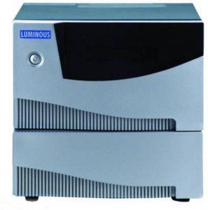 Luminous Cruze 24V UPS Inverter