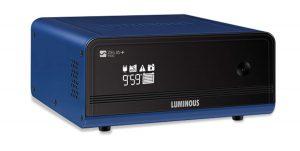 Luminous Zelio+ 1100 Inverter