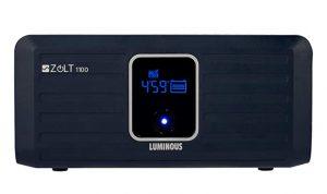 Luminous Zolt Sine Wave UPS Inverter for Home Use