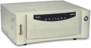 Microtek UPS EB 900 Inverter for home use