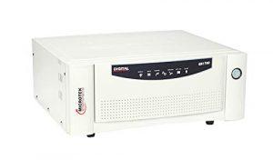 Microtek UPS EB 1700